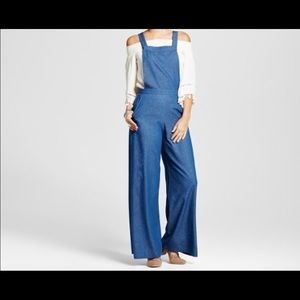 Xhilaration | overalls